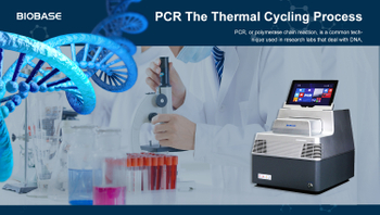 The Thermal Cycling Process
