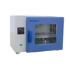Constant-Temperature Drying Oven
