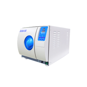 Table Top Autoclave Class N Series
