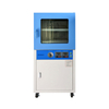Vacuum Drying Oven